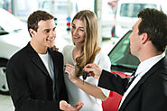 Search Online for Car Dealers in Nigeria | automarta