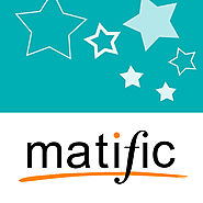 Matific - Educational Math Games For Kindergarten and Elementary School