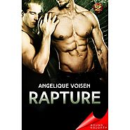 Rapture by Angelique Voisen