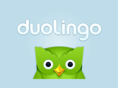 Duolingo | Learn Spanish, French, German, Portuguese, Italian and English for free