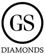 GS Diamonds: Engagement Rings Of Your Choice