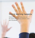 Edmodo | Where Learning Happens | Sign up, Sign In