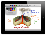 Educreations - Teach what you know. Learn what you don't.
