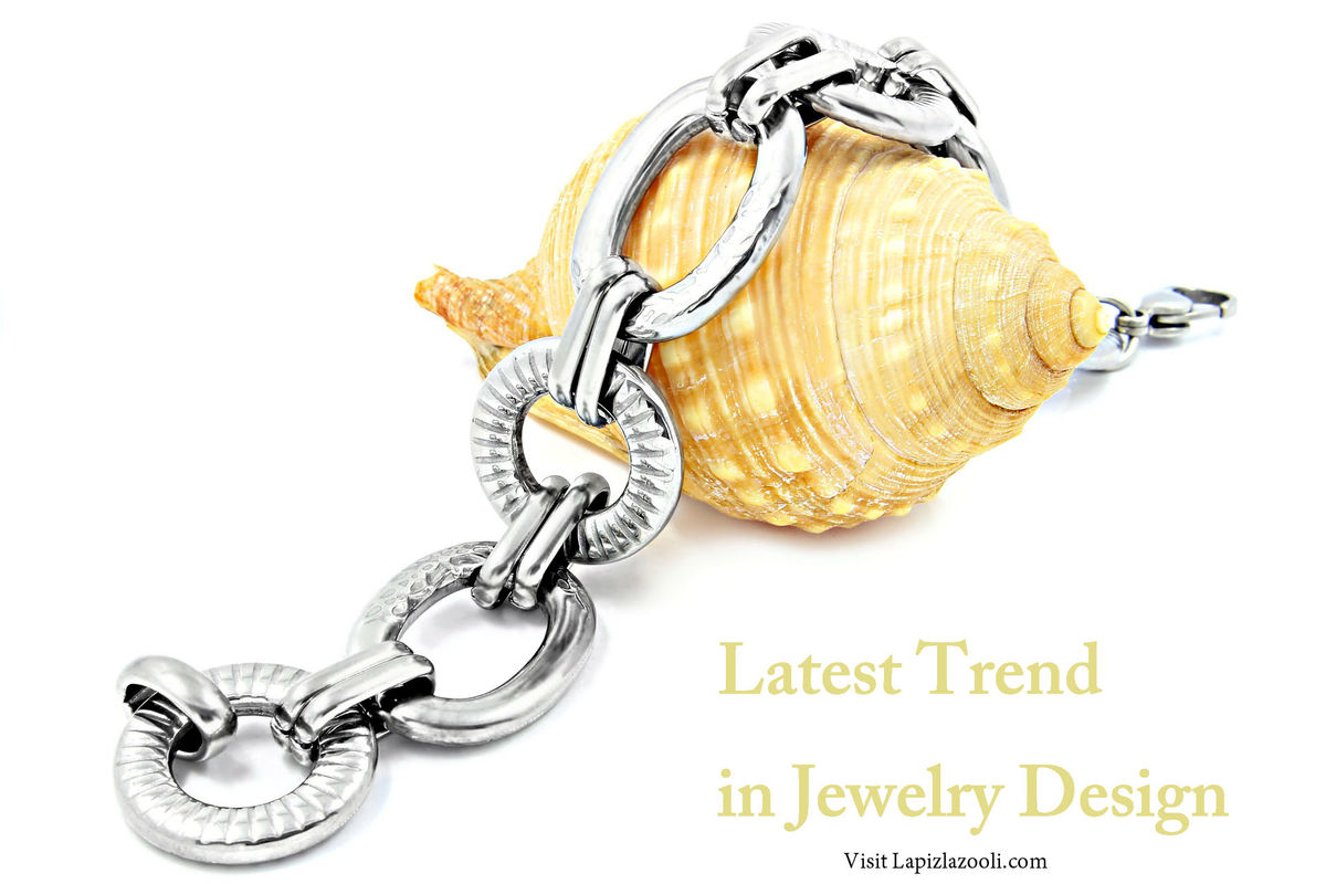 Headline for Top 10 Jewelry Designer from India