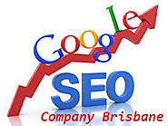 Get a Right SEO Company at Most Affordable Rates All Over the Brisbane