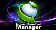 IDM 6.24 Crack, Patch and Serial Number Full Download