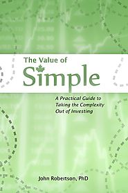The Value of Simple