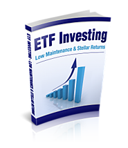 ETF Investing: Low Maintenance and Stellar Results | Kyle Prevost