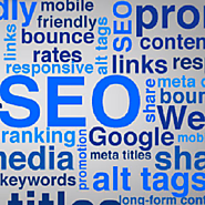 Traffic-Boosting SEO Fundamentals For Content Marketing