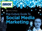 The Pop Culture Guide to Social Media Marketing by David Mink