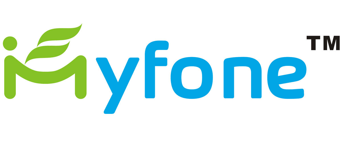 Headline for iMyfone