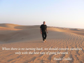 What Paulo Coelho Can Teach You About Storytelling & Writing | Social Media Today