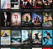 HD Movies App Download
