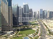 Shop and Dine in Style at JLT