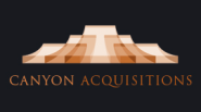 Canyon Acquisitions | Multi-faceted real estate corporation specializing in customized acquisition programs