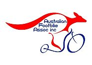 a002 | Australian Footbike Association