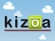 Free Slideshow and Video Maker - Kizoa