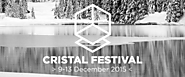 Cristal Festival | 9-13.12.2015 | Courchevel