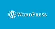WordCamp | 05-06.02.2016 | Paris