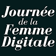 La journée de la femme digitale | 10.03.2016 | Paris