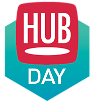 HUBDAY Future of Mobility | 10.03.2016 | Paris