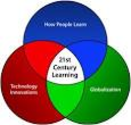 Rethinking Learning : The 21st Century Learner