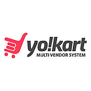 Yo!Kart is a technology evolved to help entrepreneurs launch merchant driven ecommerce stores like Amazon and Etsy.