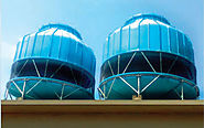 Why Closed Circuit Cooling Tower Is Better Than Open Circuit Cooling Tower?