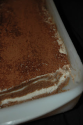 Emily's Cruelty Free Kitchen: Raw Tiramisu