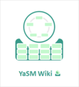 YaSM Wiki | Yet another Service Management Model
