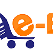 Free classifieds Dubai - E-Bay online