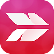 SKITCH (EVERNOTE)