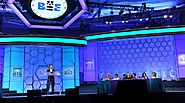 Could you win the National Spelling Bee?