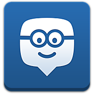 Connect With Students and Parents in Your Paperless Classroom | Edmodo
