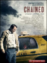 Chained (2012) | After Dark Horror Movies