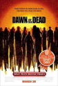 Dawn of the Dead (2004) | After Dark Horror Movies