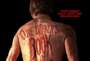 Book of Blood (2009) | After Dark Horror Movies
