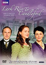 Lark Rise to Candleford: Christmas Special (2008) BBC