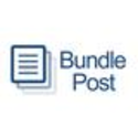 Bundlepost 2.0 Launches Today - Get Enough Social Media Cars on The Road