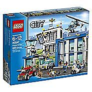 Cheap LEGO City Sets | Listly List