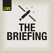 Briefing, The | Monocle