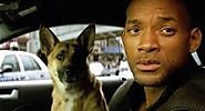 I Am Legend izle 720p Full Hd