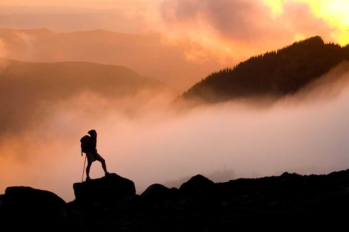 Headline for 8 Things That Can Make or Break Your Hiking Adventure