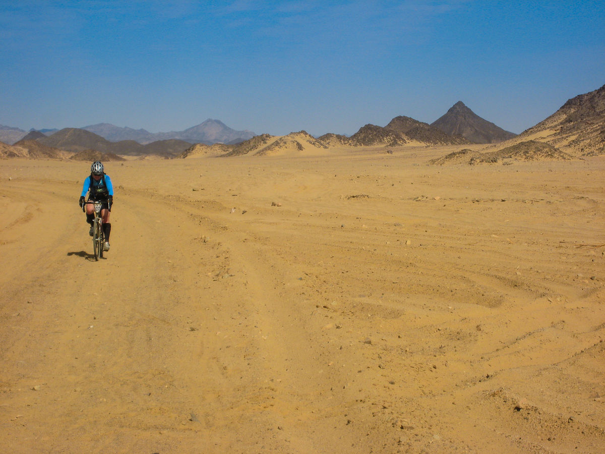 Headline for The Tour d'Afrique: The Trip that Changed our Lives, Three Years Later