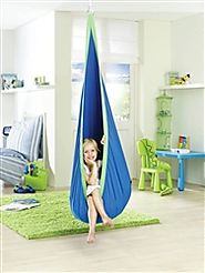 Weightless Joki Hammock Swing | Autism Products