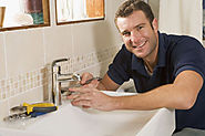 Why We Need a Professional Maintenance Plumber?