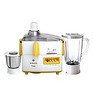 Buy Juicer Mixer Grinder Online In Best Prices