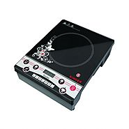 Buy Singer Induction Cooker Online in India