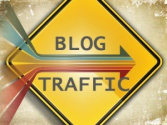 Top Traffic Generation Tips - How to Drive Traffic to Your Blog