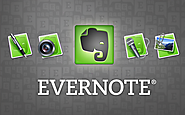 Evernote | ThinkWasabi